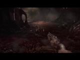 гифки-Игры-Scorn-перезарядка-4043256