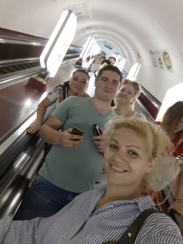 Артём Гудыма | Одесса