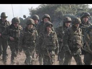Новости прокуратуры дюртюлинского района сегодня