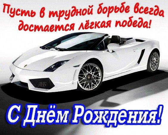 UUX4msT_IxY.jpg