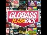 DJ GERASIMOV - GLOBASS FLASHBACK 2014
