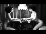 Mix Girl ( Сексуальная, Приват Ню,Тфп, Пошлая Модель, Фотограф Nude, Эротика, Sexy)