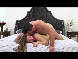 paul flower anal sex