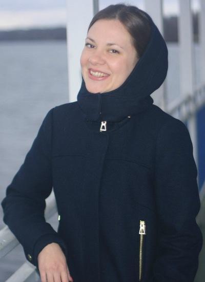 Елена Тихомирова, 28 декабря 1994, Москва, id149191620