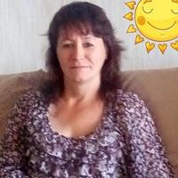 Роза Канашенко фото