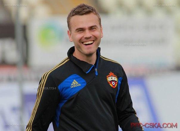 новости футбола россии 2014 онлайн