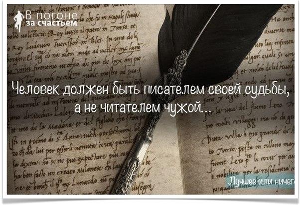 http://cs405827.userapi.com/v405827043/196b/D-OThwddKcw.jpg