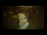 Marilyn Manson - WE KNOW WHERE YOU FUCKING LIVE [Official Music Video]