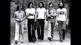 Exodus - Oda do nadziei - 1977 song