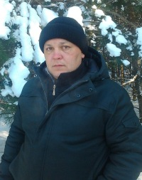 Алексей Раковский, 21 мая , Красноярск, id139786545