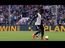 MOISE KEAN BEST SKILLS GOALS 2018_19 _ REMEMBER THE NAME