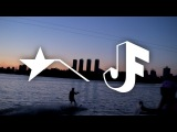 Bamcontent  Junky Funky  Flood Of Can  Полуфинал