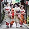 Beauty in Asia