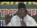 Gus MuwafiQ Islam Terkuat di Dunia Ada Apa dengan Islam Indonesia Terbaru Islam Nusantara Aswaja