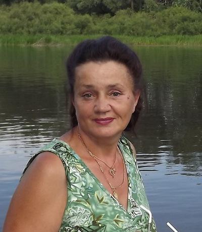 Валентина Позднякова, 1 октября 1998, Кувандык, id223779525