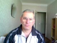Гагик Азарян, 20 сентября 1956, Санкт-Петербург, id183813471