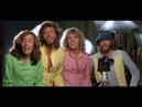 I Want You (She's So Heavy) ~ Sgt. Pepper's Lonely Hearts Club Band Movie