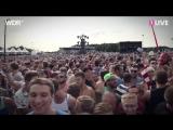 Danny Avila &amp Kaaze-Close Your Eyes