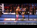 Tomoki Kameda vs Alejandro Hernandez full fight 01.11.2014