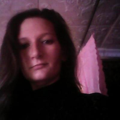 Jllia Egorova, 14 февраля 1993, Ковель, id208024772