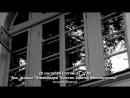 Александра Толстая Цветок бессмертника киноклуб 28 09 18