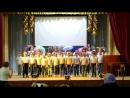 Vistuplenie_18-03-2018_2A_schkola_14_Tver.mp4