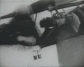 Hermann Göring in World War I