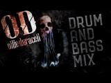 Drum & Bass DnB Neurofunk Monday Mayhem 07/05/18