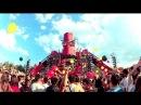 Defqon.1 Australia 2013 - GoPro aftermovie [Danny Truong]