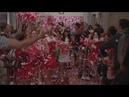 Glee - Tongue Tied Full performance 3x21