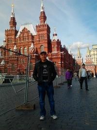 Станислав Манаков, 12 июня , Москва, id138792159