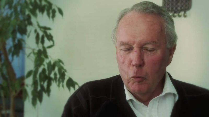 Prof Begemann gelooft niet dat er een klimaatcrisis is