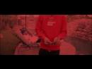 G Herbo Southside Pac n Dre Music Video