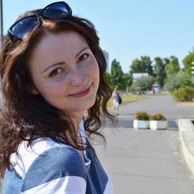 Катя Конопляник, 22 октября , Новый Оскол, id141314865