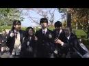 Mysterious Transfer Student (Nazo no Tenkousei)