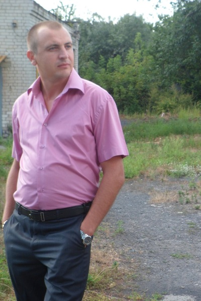 Юрий Шеляг, 27 мая , Переяслав-Хмельницкий, id43439133