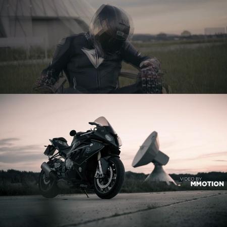 """Marvin Merlino on Instagram """"🔥🔥Der neue Bikeporn von @kasyo97 s BMW S1000RR ist online🔥🔥 ( Link zum Video in meiner Bio) 👆 Lasst mir gerne euer ..."""