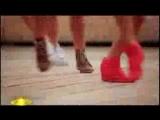 Клубные танцы_1.mp4