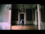 БангладешЪ Оркестр - Замуж (Ты Звезда) (Official Video)