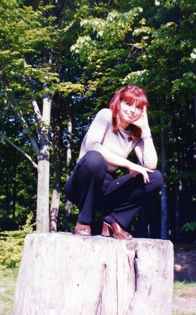 Iren Iren, 27 февраля 1998, Черновцы, id128941471