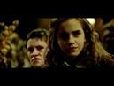 Гарри Поттер и Кубок Огня: официальный трейлер