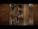 Секретная папка. Тайна Форт-Нокса. Фальшивое золото Америки 28.03.2018
