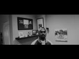 Koss &amp El Da Sensei feat. Tar One - Time For The Heat