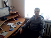 Дмитрий Харченко, 11 мая 1981, Летичев, id169039276