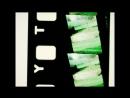 8mm film-notes on 16mm - Peter Gidal, 1971