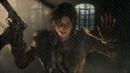 Rise of the Tomb Raider 75 Продолжаем Спасение Ионы Защитница