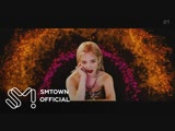 HYO &amp 3LAU - Punk Right Now feat.ft #vqmusic