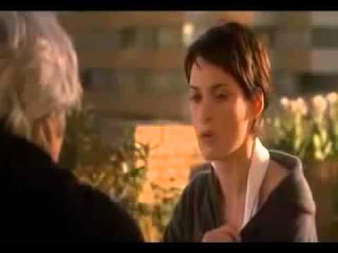 Клип на фильм Осень в Нью йорке 2000