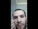 Санаев Виталик Live