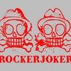 ROCKERJOKER (Минск, алко-буги)